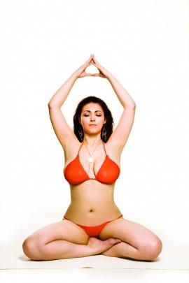 Miért jógázik a jógi?