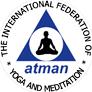 atman-logo